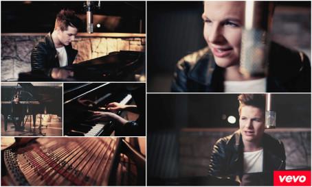 robin-stjernberg-video-2013