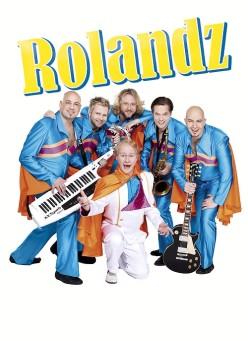 rolandz-2013