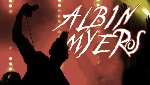 albin-myers-yran-2013