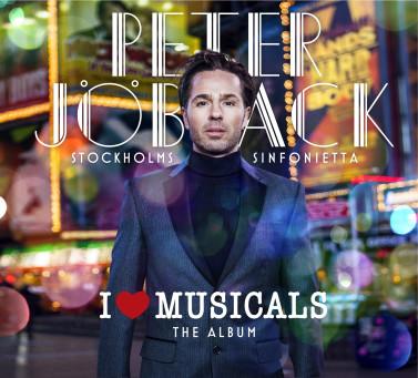 peter-joback-i-love-musicals