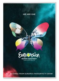 eurovision-dvd