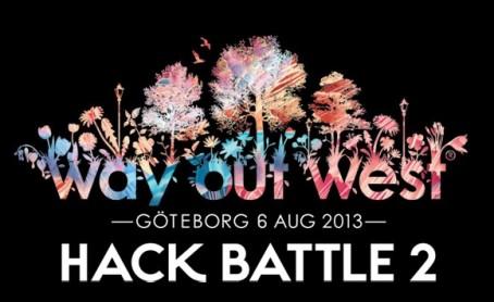 way-out-west-hack-battle-2