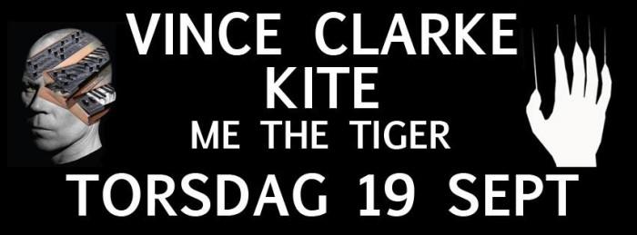 vince-clarke-live-2013