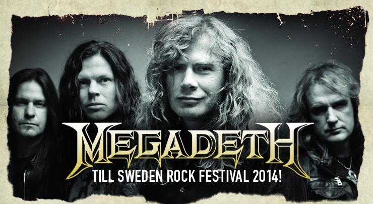 megadeth-srf-2014