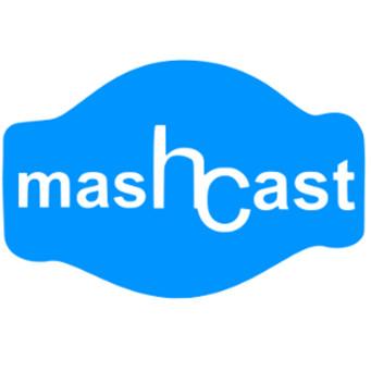 mashcast