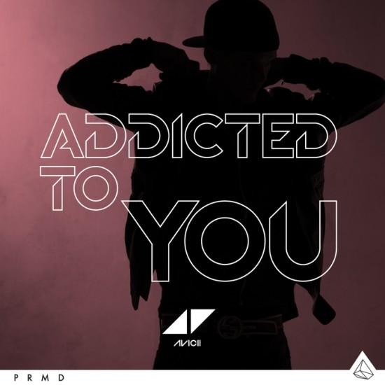 adddicted
