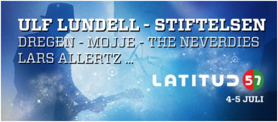 latitude57