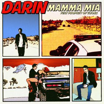 darin-mamma-mia