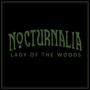 Nocturnalia_Lady_of_the_woods_-_1440X1440pixlar300dpi