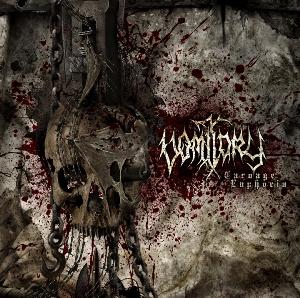 vomitory-carnage-euphoria