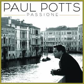 paul-potts-passions