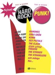 gehrmans-hardrock-punk-2009
