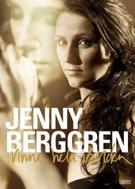jenny-berggren-sjalvbiografi