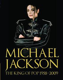 michael-jackson-king-of-pop