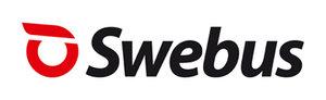 Swebus_Logotyp_vagrat_ORG