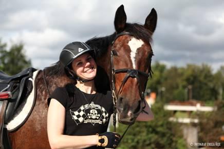 mia-coldheart-horse
