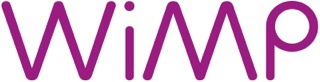 wimp-logo